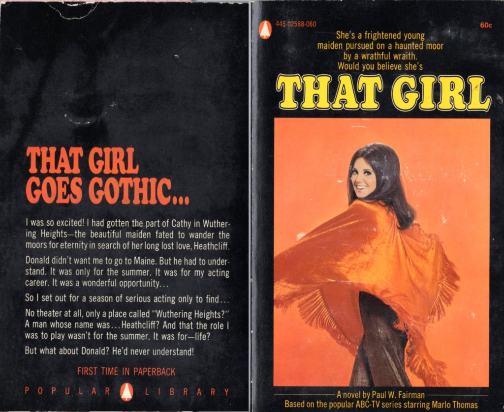 that_girl_goes_gothic